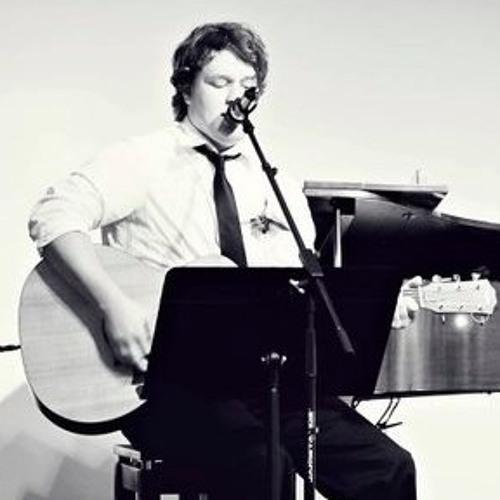 Ben Wineland's avatar