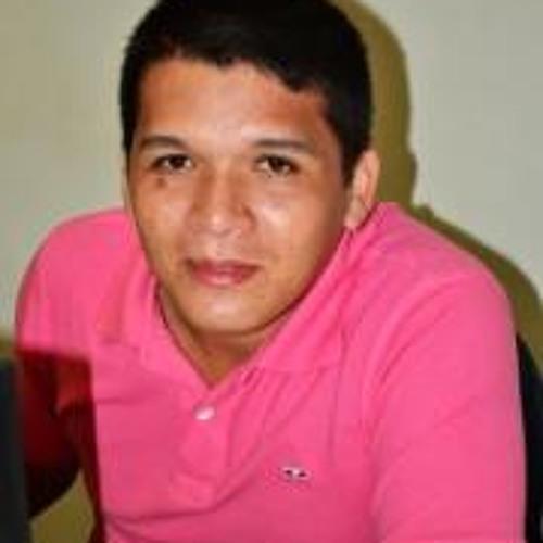 Cristiano Silva 2's avatar