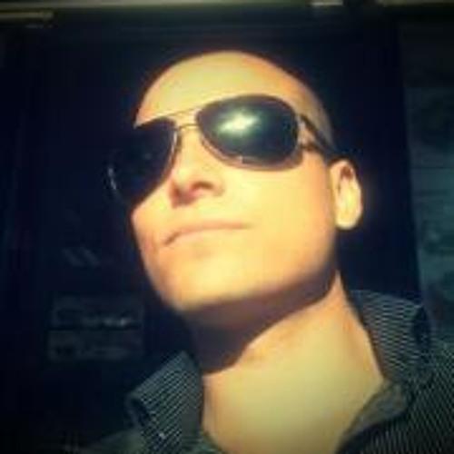 Gerson Espinoza's avatar