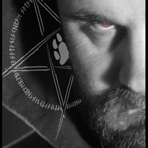 SatanischBaerMaffia's avatar