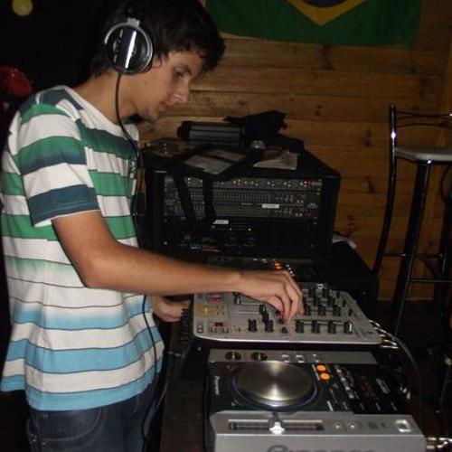 Edson Ferreira.'s avatar