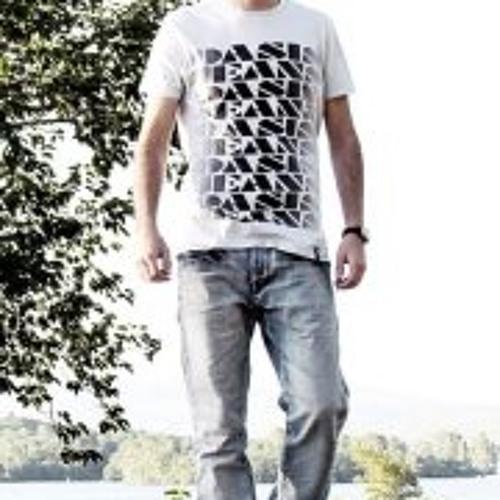 Diego Martt 1's avatar