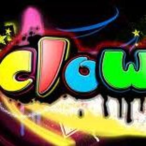 Dj clowny-goin to heaven mix