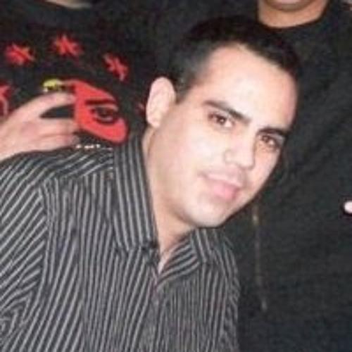 Aaron Villegas 2's avatar