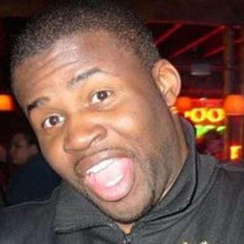 David Byrd 1's avatar