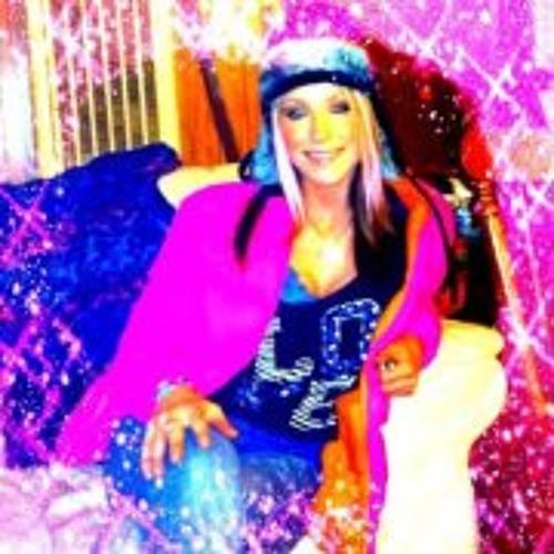 blissful-1's avatar