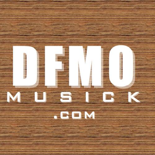 DFMO MUSICK's avatar