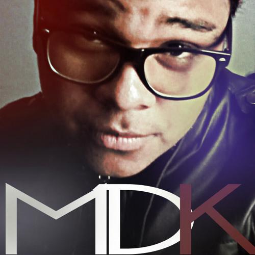 MDK MUZZI's avatar