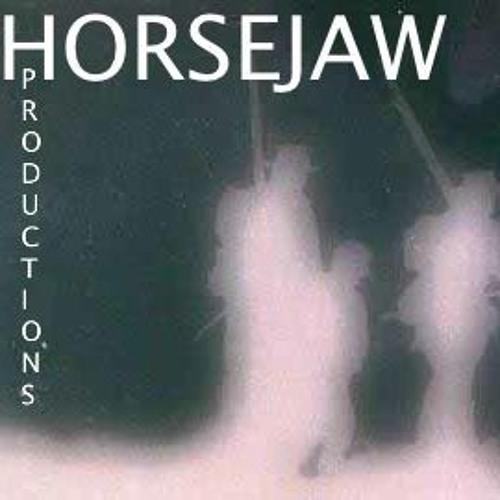 HorseJaw Productions's avatar