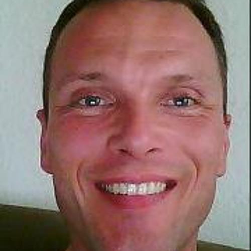 Leon Hansen 1's avatar
