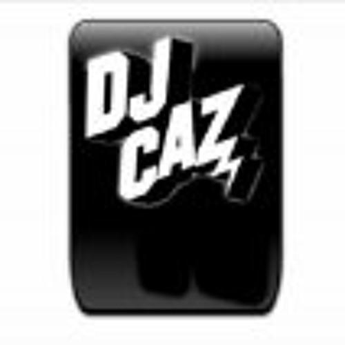 Dj CAZ's avatar