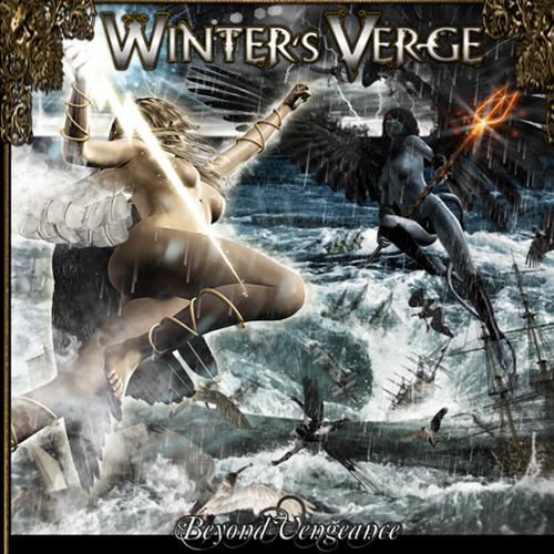 Winter's Verge's avatar