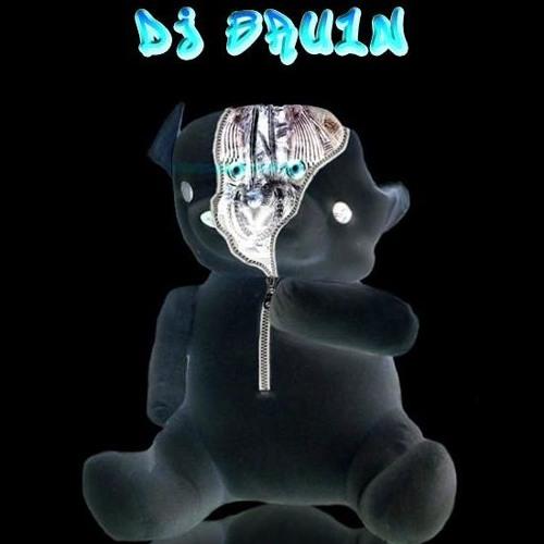 THE GRUNG3's avatar