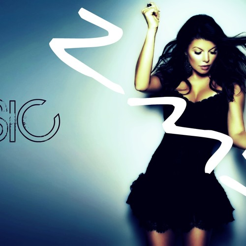 DanceHouseMusic's avatar