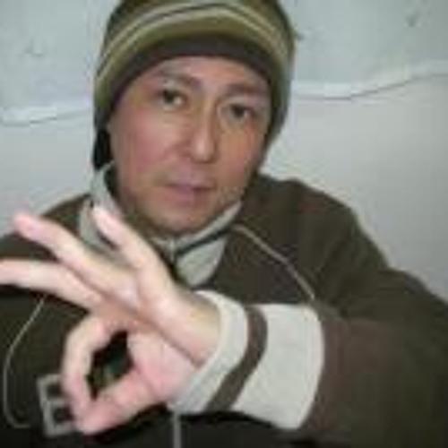 Ryuji Tadai's avatar