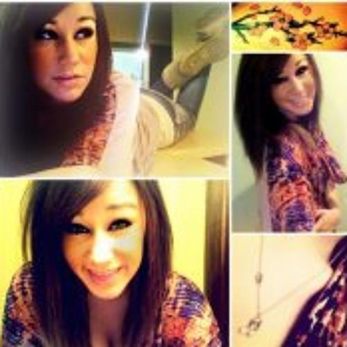 Ashleigh Paige Smith's avatar