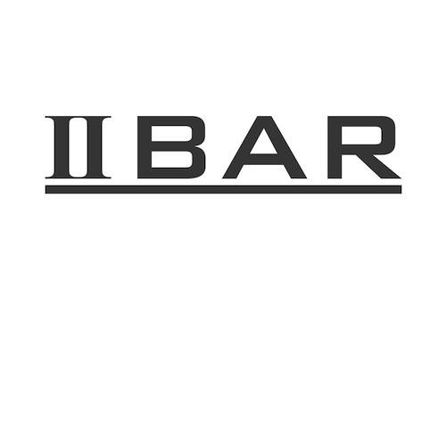 IIBar (DJ.I.K.)'s avatar