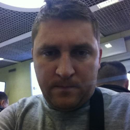 jonni099's avatar