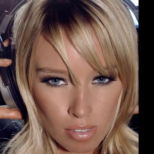 iBo0tz2's avatar