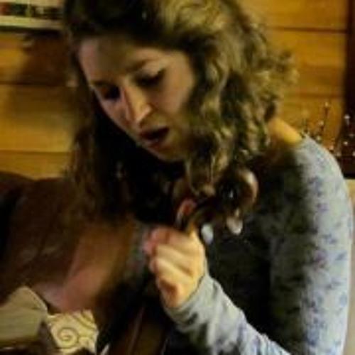 Jane Strauch's avatar