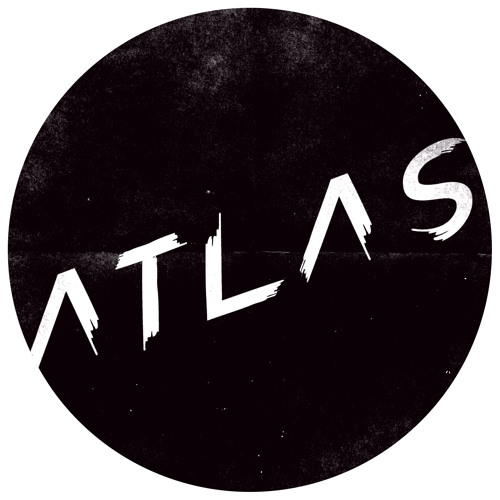 ATLAS*'s avatar