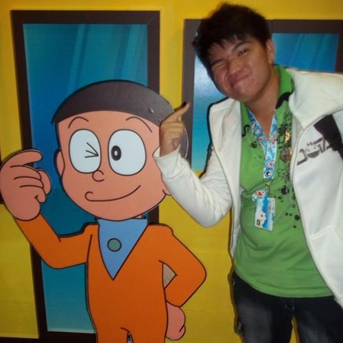 Danny Chunfai's avatar
