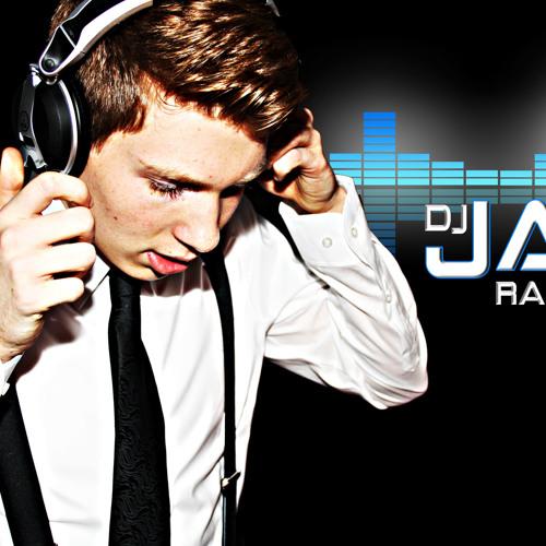 Jan Raposo's avatar