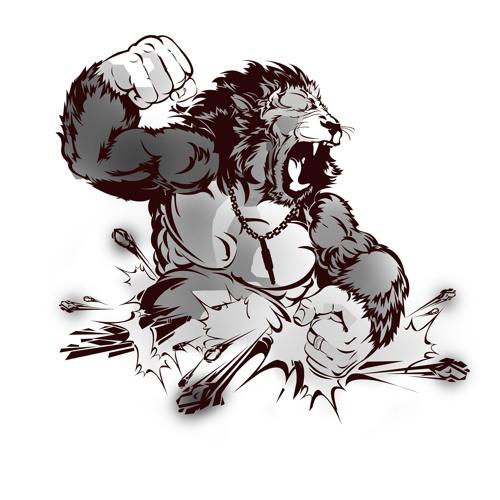 MILANIMALE's avatar