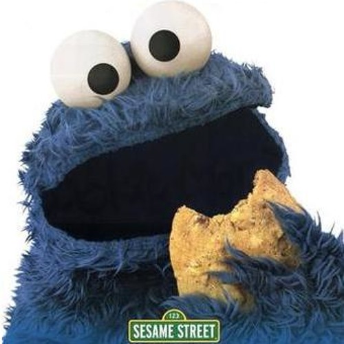 casko's avatar