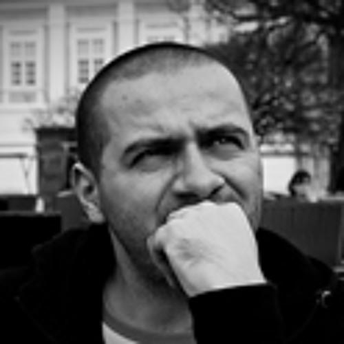 Igor Klajo's avatar