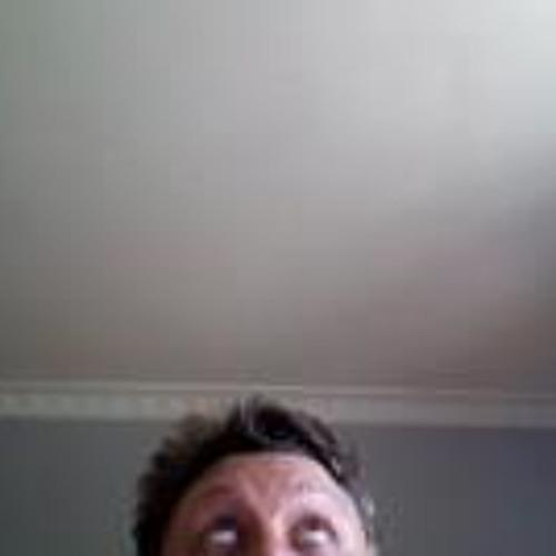 Patrick Bay Damsted's avatar