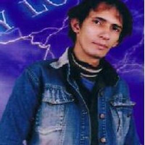aboelle's avatar
