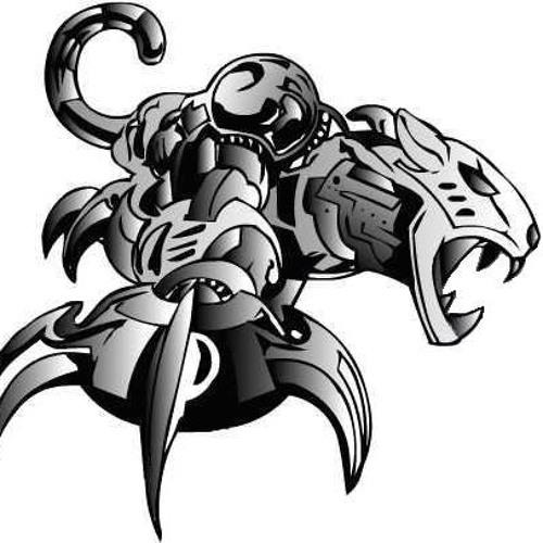 DJ Prowler's avatar