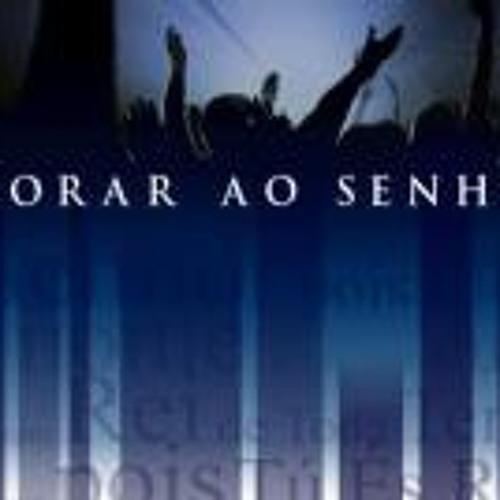 SER RECONHECIDO POR DEUS - renascer praise