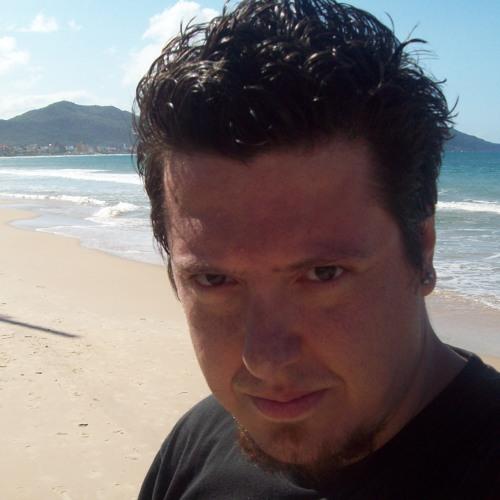 TITOFALASCHIMUSIC's avatar