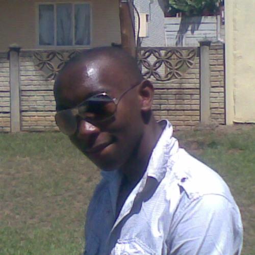 bungane's avatar