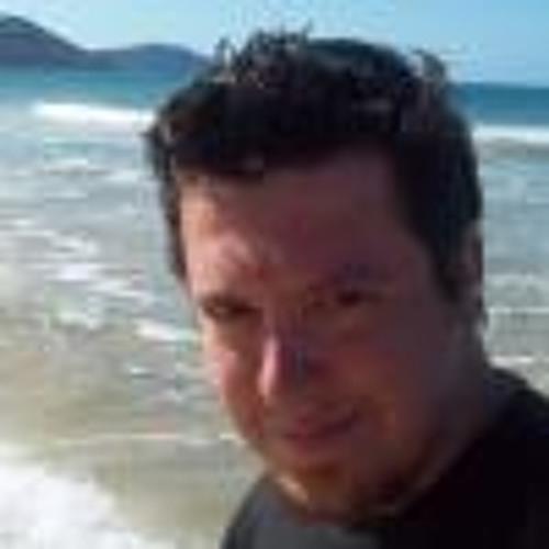 Tito Falaschi's avatar