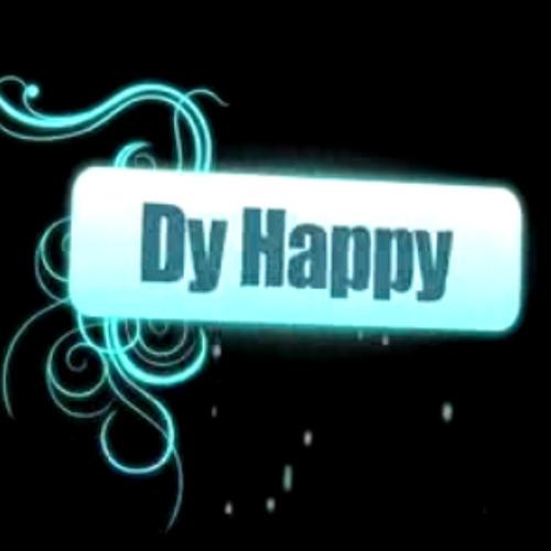 DyHappyLtd's avatar