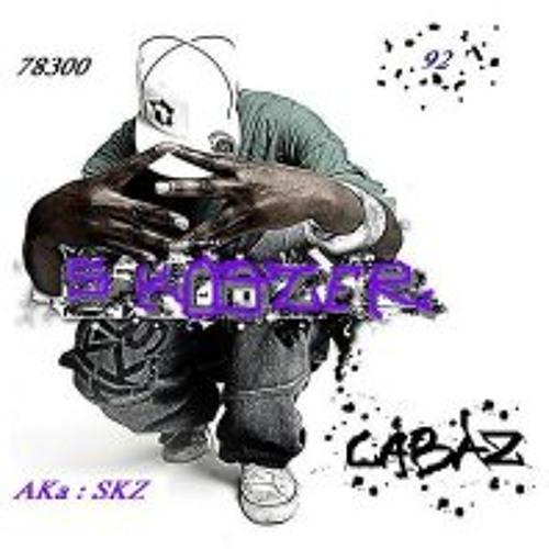 Skz de Labaz's avatar