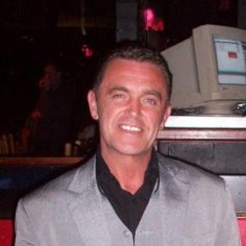 paul hunt's avatar