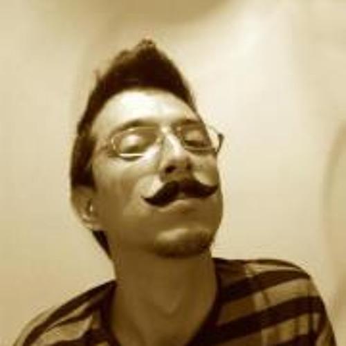 rmatuoka's avatar
