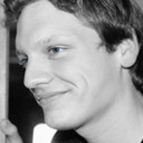 kritop's avatar