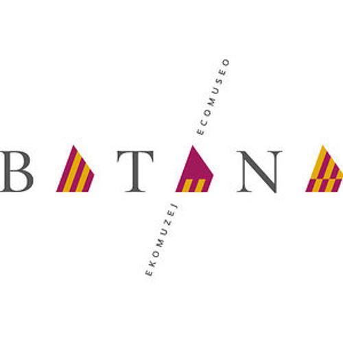 Ekomuzej Batana's avatar