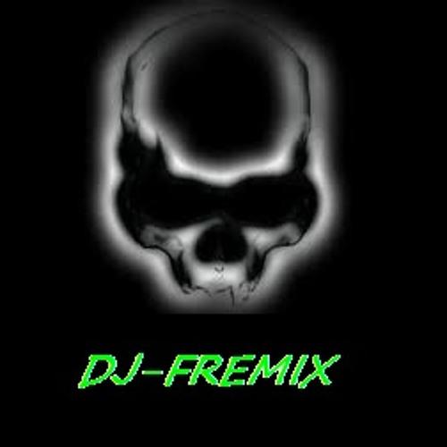 dj-fremix8480's avatar