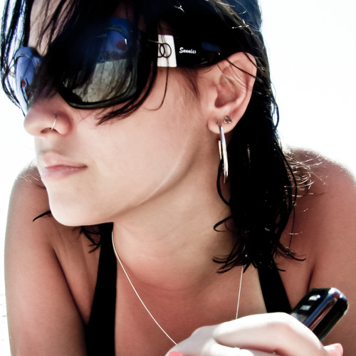 Joana Stein's avatar