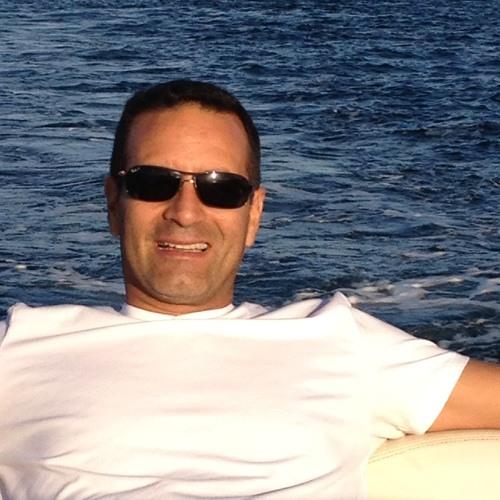 Joel Brian Soto's avatar