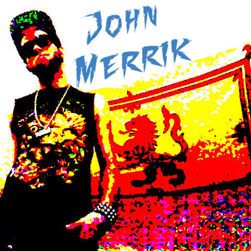 John Merrik's avatar
