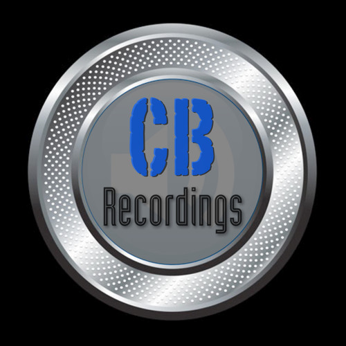 CB Recordings's avatar