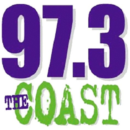 97.3 The Coast's avatar