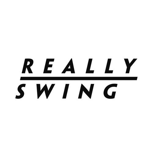 Really Swing's avatar